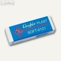 Artikelbild: Radiergummi Plast Soft 121