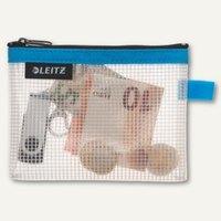 Artikelbild: Reißverschlusstasche WOW Traveller S