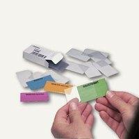 Artikelbild: Schutzhüllen für Einsteckkarten