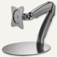 Artikelbild: Monitorarm/Tischständer