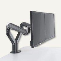 Artikelbild: TFT/LCD-Monitorarm für 2 Monitore
