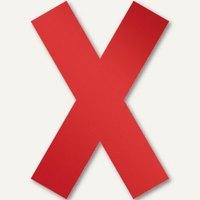 Artikelbild: Hinweisaufkleber Kreuz