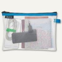 Artikelbild: Reißverschlusstasche WOW Traveller M