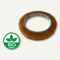 Artikelbild: Bio-Verpackungsklebeband