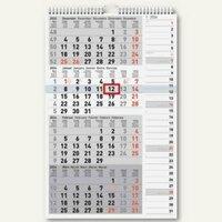 Artikelbild: 4-Monats-Wandkalender