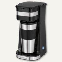 Artikelbild: Kaffeemaschine to go für 1 Tasse