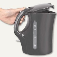 Artikelbild: Wasserkocher WK 3445