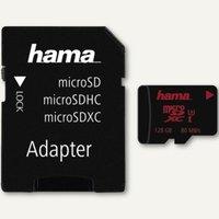 Artikelbild: Speicherkarte Micro SecureDigital HC