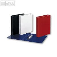 Artikelbild: Ringbücher Comfort DIN A4