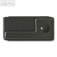 Artikelbild: Colorbox für Handstempel aus Metall