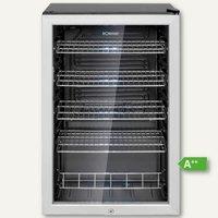 Artikelbild: Glastür-Kühlschrank KSG 7283