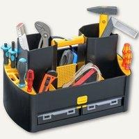 Artikelbild: Profi-Werkzeugkasten
