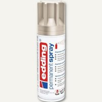 Artikelbild: Permanentspray Premium aus Acryllack