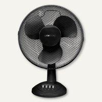 Artikelbild: Tisch-Ventilator VL 3602