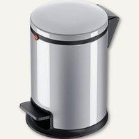 Artikelbild: Tret-Kosmetikeimer Pure S - 3 Liter