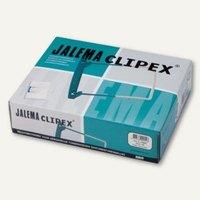 Artikelbild: Aktenbinder Clipex