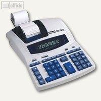 Artikelbild: Druckender Tischrechner 1232X