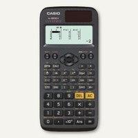 Artikelbild: Taschenrechner FX-85 DE X ClassWiz