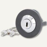 Artikelbild: Steckdosenschloss für Schutzkontakt-Steckdosen