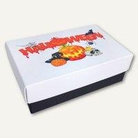Artikelbild: Geschenkbox Halloween S