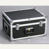 Artikelbild: Gerätekiste AluPlus ToolBox 18