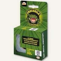 Artikelbild: Crocodile Power Klebeband