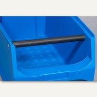 Artikelbild: Tragestange für Sichtlagerkasten ProfiPlus Box 4