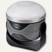 Artikelbild: LED Akku-Outdoor-Leuchte OLI 310 AB