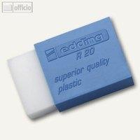 Artikelbild: Kunststoff Radierer R20