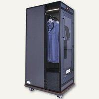 Artikelbild: Sterilisationssystem für Kleidung - tötet 99% der Keime/Viren/Bakterien