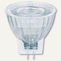 Artikelbild: LED-Lampe PARATHOM MR11