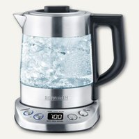 Artikelbild: Tee-/ Wasserkocher