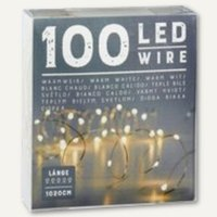 Artikelbild: Lichterkette LED Micro
