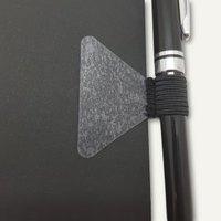 Artikelbild: Stiftschlaufe für Kalender/Notizbücher