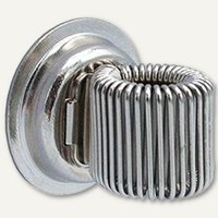 Artikelbild: Stifthalter mit NEODYM-Magnet