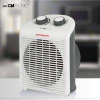 Artikelbild: Heizlüfter & Ventilator HL 3761