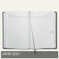 Artikelbild: Planungsbuch / Praxiskalender DIN A4