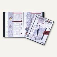 Artikelbild: Sichtbuch DURALOOK PLUS A4