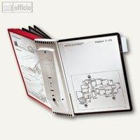 Artikelbild: SHERPA® Display System WALL 10