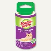 Artikelbild: Ersatzrolle für Tierhaarfusselroller Pet Extra Sticky
