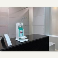 Artikelbild: Desinfektions-Tischspender