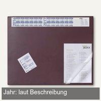 Artikelbild: Schreibunterlage - 65 x 52 cm