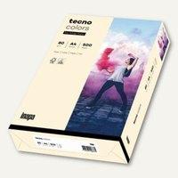 Artikelbild: Papier color DIN A4 - 80 g/qm