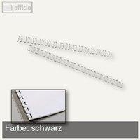 Artikelbild: WireBind Drahtbinderücken