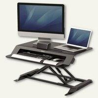 Artikelbild: Sitz-&Steh Workstation