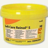Artikelbild: REINOL S Handwaschpaste aus Sandmehl