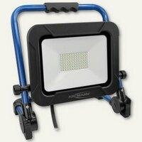 Artikelbild: LED-Arbeitsstrahler