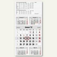 Artikelbild: 5-Monatswandkalender