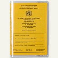 Artikelbild: Ausweissteckhülle für Impfpass (neu)