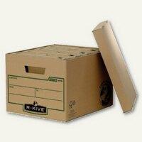 Artikelbild: Archiv-/Transportbox Standard